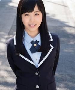 Nonoka Ozaki