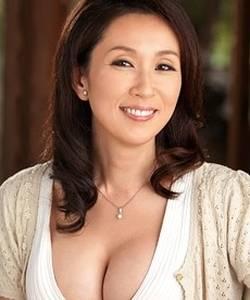 Shizuka Akiyama