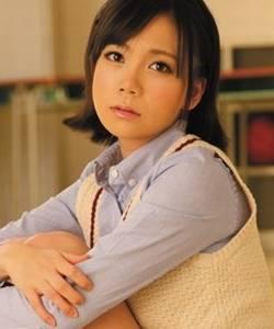 Yui Tsubaki