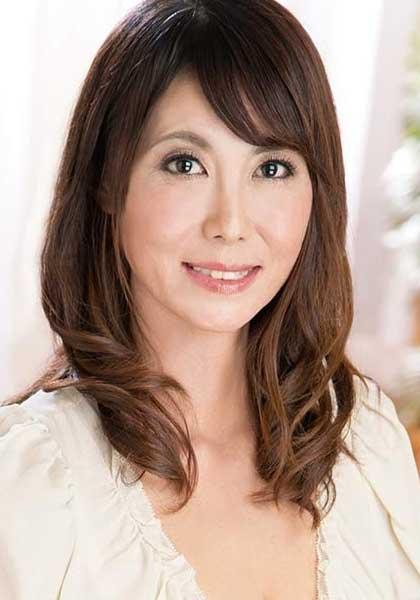 Azusa Serizawa