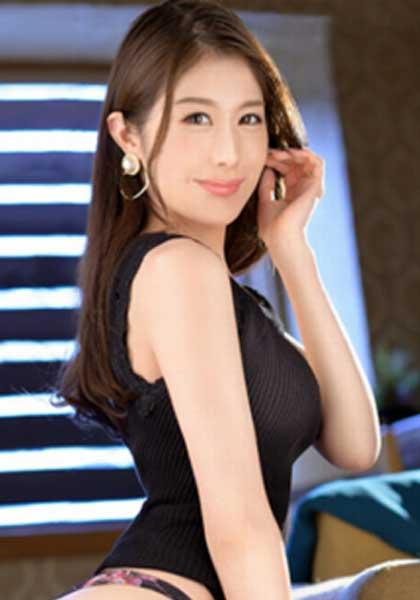 Erina Akane