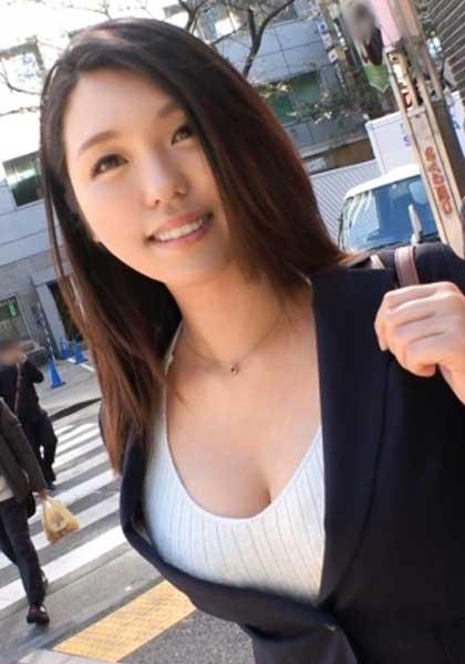 Miho Kurayoshi