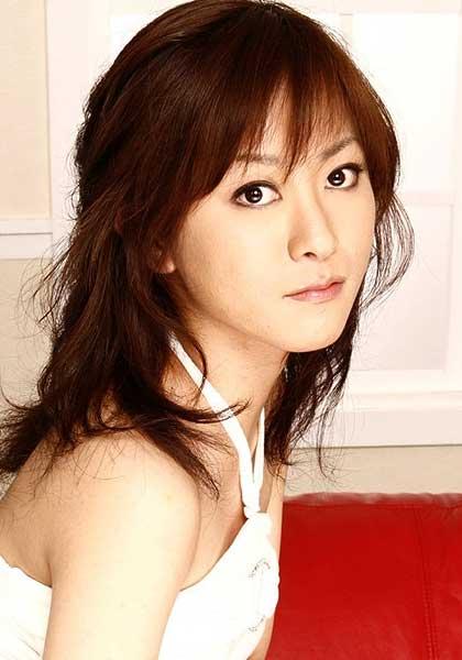 Miho Nakatani