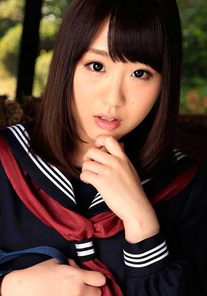 Reina Takayama