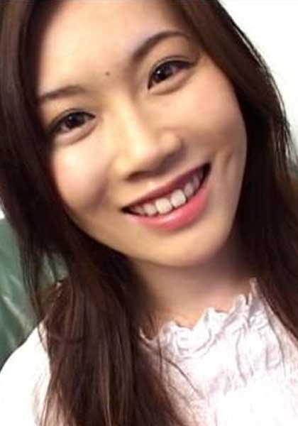 Sayo Matsushita