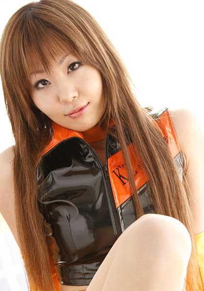Yuu Honjou