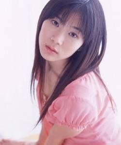 Asuka Ozora