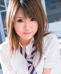 Miho Imamura