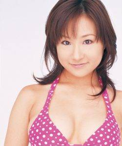 Ruka Ogawa
