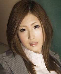 Sarina Ono