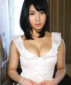 Tomoka Asagi