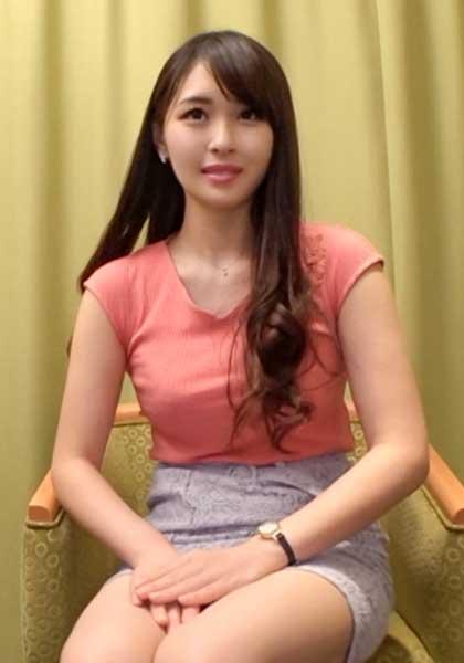 Hinano Aoi