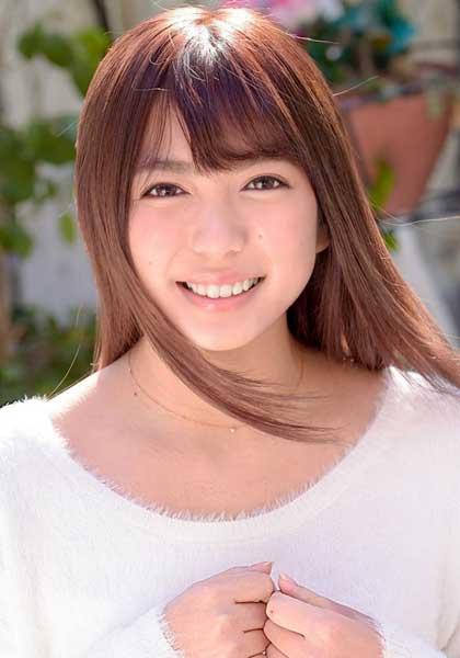 Hinano Izumi
