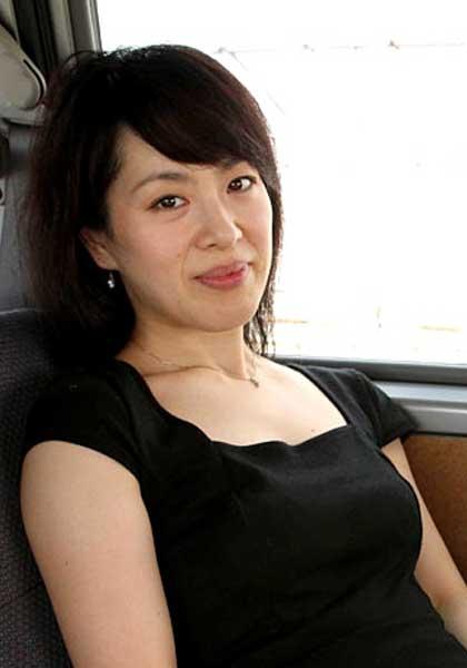 Shiho Aikawa