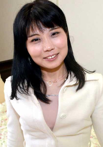 Sadako Miyashita
