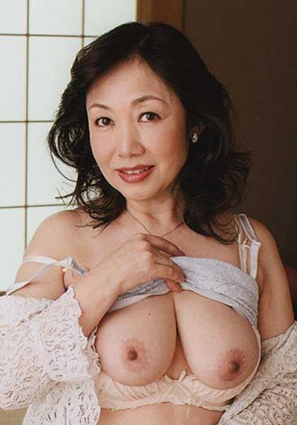 Sayaka Takashiro