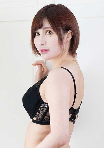 Maria Shiraki