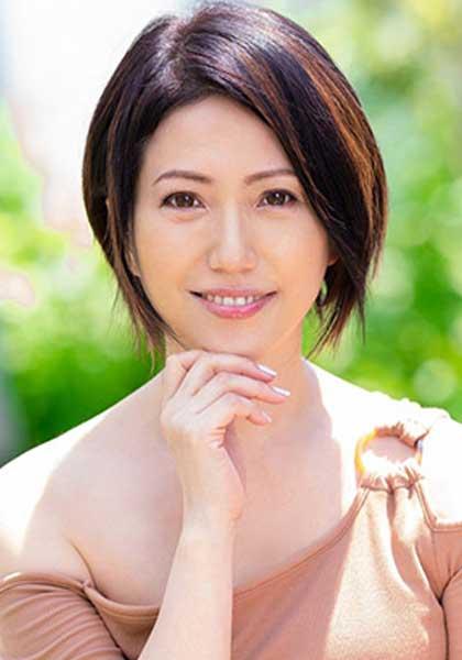 Tsubaki Kanno