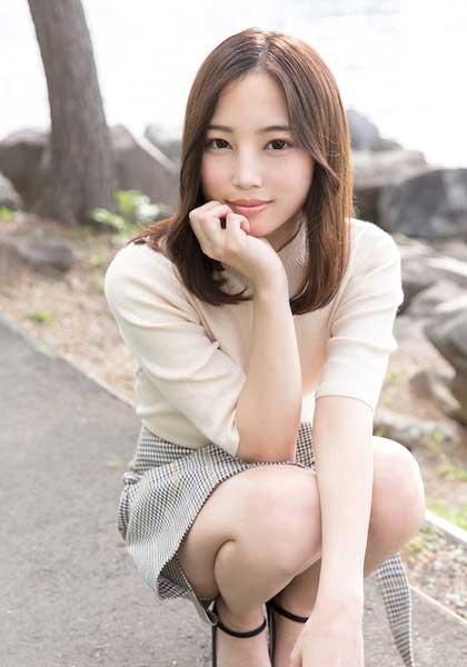 Natsuka Moriyama