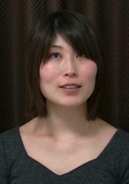 Kei Ayami
