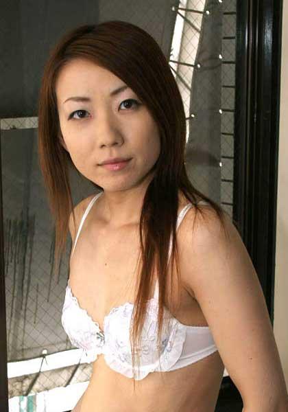 Hiroko Tono