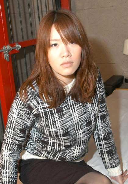 Satoko Maezono