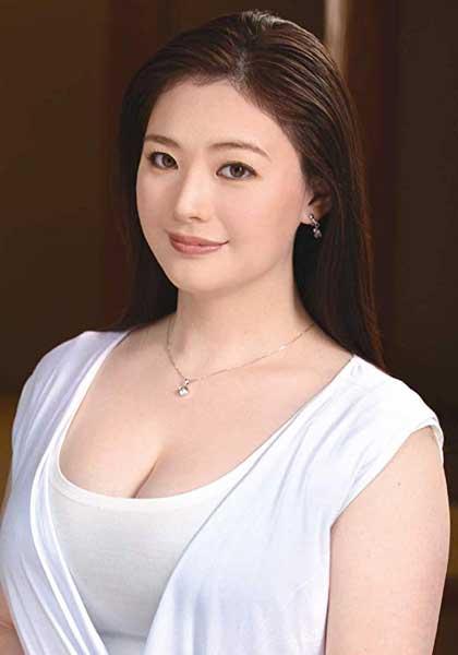 Yuriko Mitaka