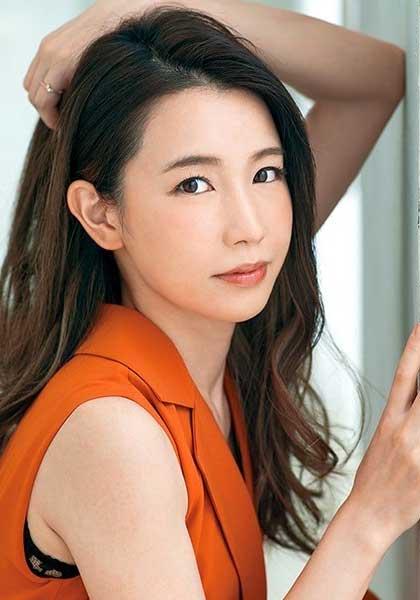 Shiori Sano