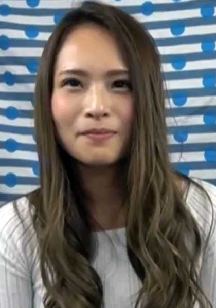 Yurina Himekawa