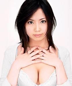 Hitomi Shirai