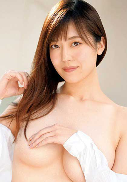 Iori Nanase