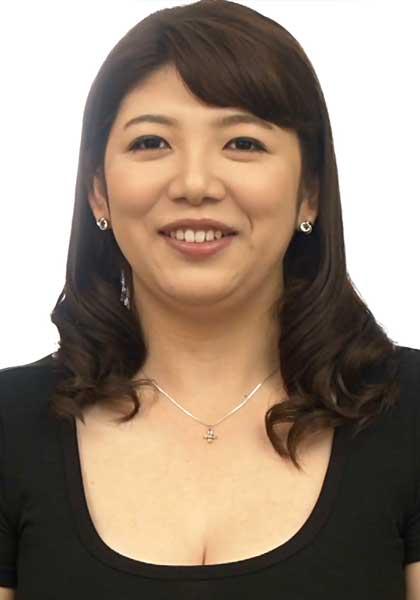 Erika Kakei
