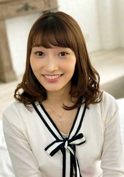 Miyu Nanase