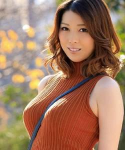 Kaori Arisue