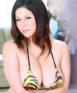 Azusa Yagi
