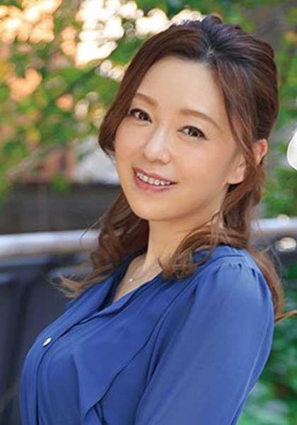 Anna Shirokawa