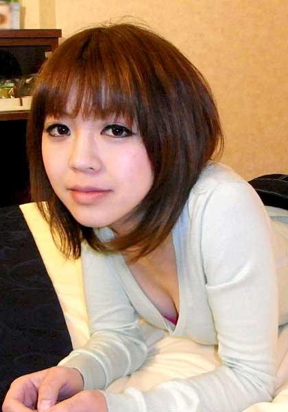 Asumi Shimazaki
