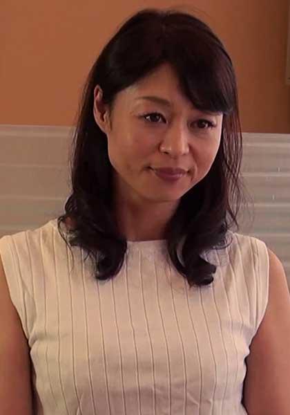 Ayaka Ochi
