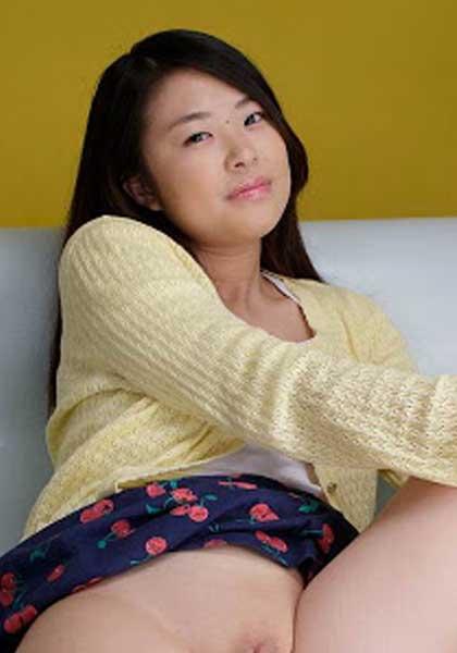 Hinata Takano