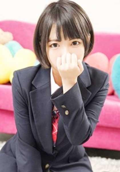 Kazuha Yunagi