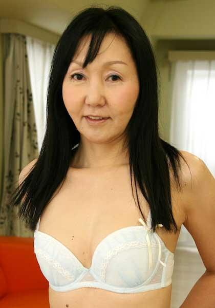 Michiko Azuma