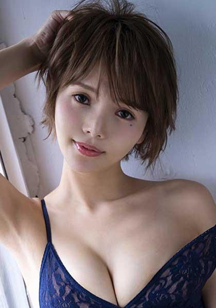 Riona Hirose