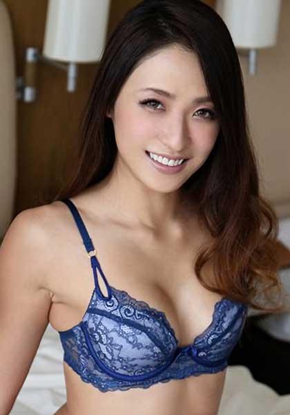 Ririka (Kira Kira)
