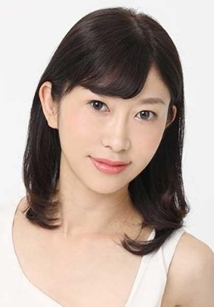 Sarina Kanzaki