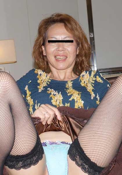 Yaeko Imaoka