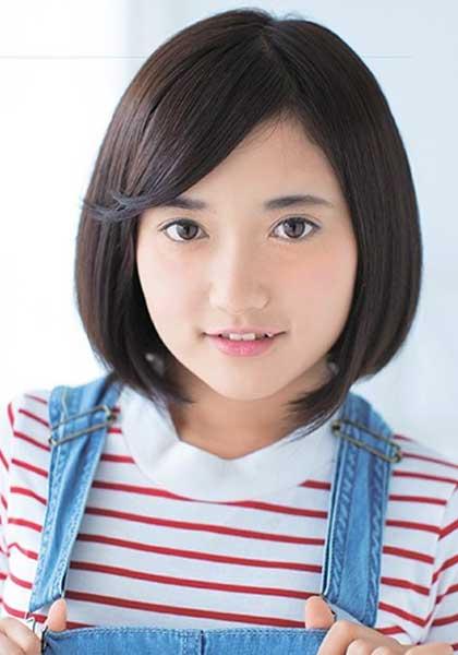 Yumi Ose