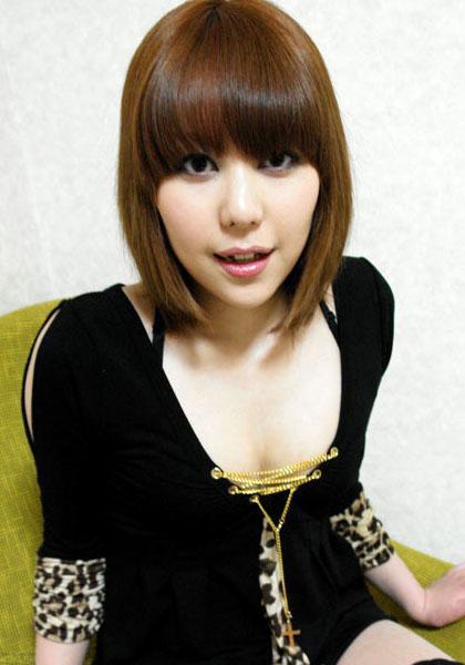 Marina Mikami