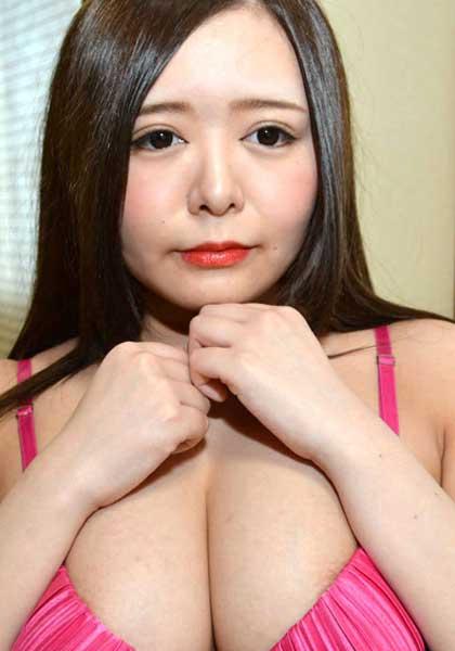 Shoko Naruse